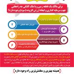 آتلیه هنری راد، طراجی آگهی تراکت، علی تیموری راد