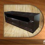 طراحی میز تلویزیون، طراح میز تلویزیون، design tv stand، علی تیموری راد